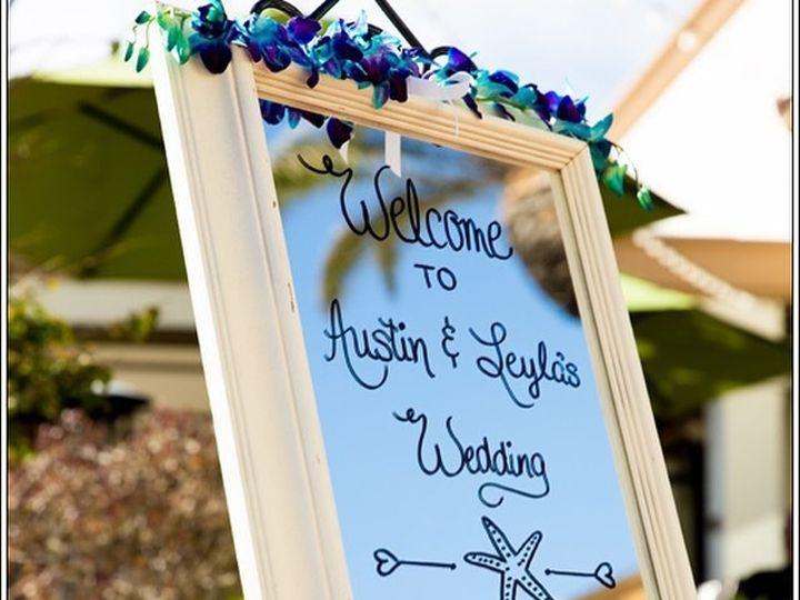 Tmx 1512512554096 180339301330033697074547693909942195275226n Huntington Beach, CA wedding florist