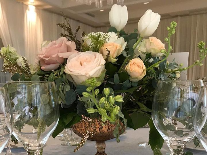Tmx 1512512691508 192605851403007359777180521109340364600837n Huntington Beach, CA wedding florist