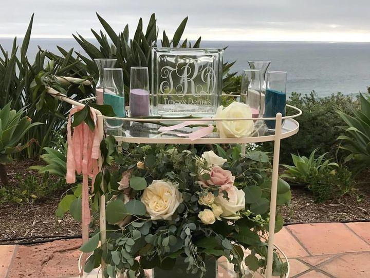 Tmx 1512512691562 1939928414029982764447554450475675871111950n Huntington Beach, CA wedding florist