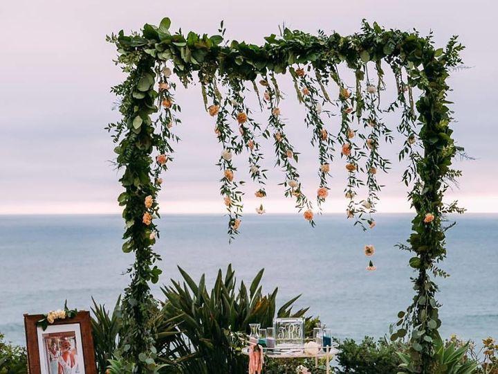 Tmx 1512512704730 1939943514030240164421818401841415451942013n Huntington Beach, CA wedding florist