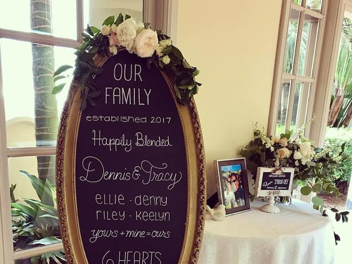 Tmx 1512512712340 1942074014029913964454434340257667039134006n Huntington Beach, CA wedding florist