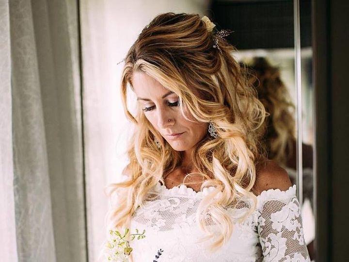 Tmx 1512512722348 1943732614076162559829573249811153407124988n Huntington Beach, CA wedding florist
