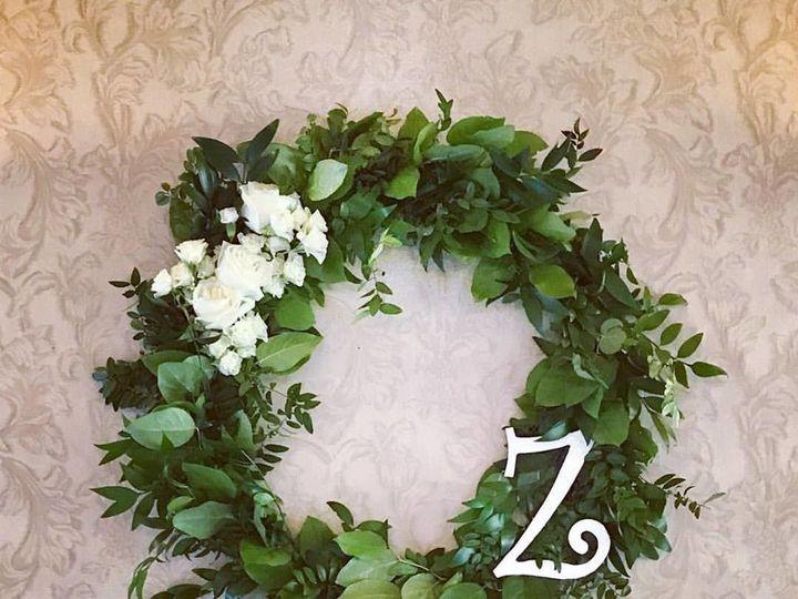 Tmx 1512513061682 2255233615188944815218008512742606265744968n Huntington Beach, CA wedding florist
