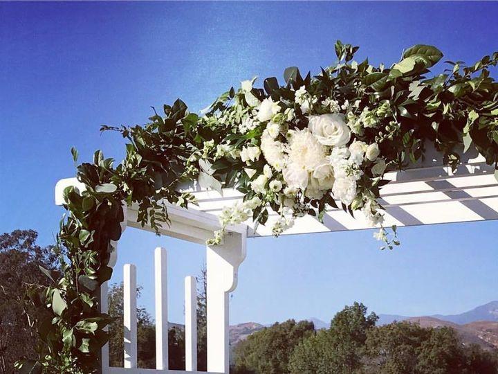 Tmx 1512513061772 227889551519254358152479513246807848114768n Huntington Beach, CA wedding florist