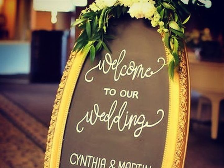 Tmx 1512513073903 2347278715418282292284255766110126179788106n Huntington Beach, CA wedding florist