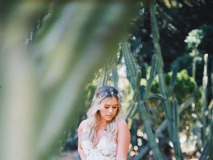Tmx Hranuelliweddingfilm0095 51 923320 Huntington Beach, CA wedding florist
