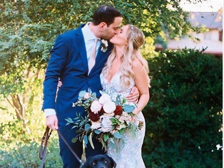 Tmx Hsp2 51 923320 Huntington Beach, CA wedding florist