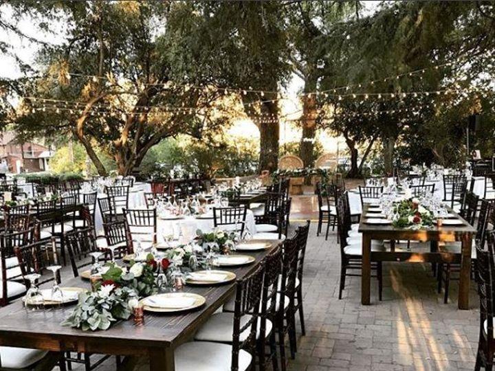Tmx Hsp3 51 923320 Huntington Beach, CA wedding florist