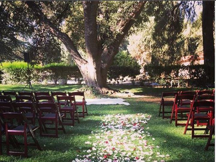 Tmx Hsp4 51 923320 Huntington Beach, CA wedding florist