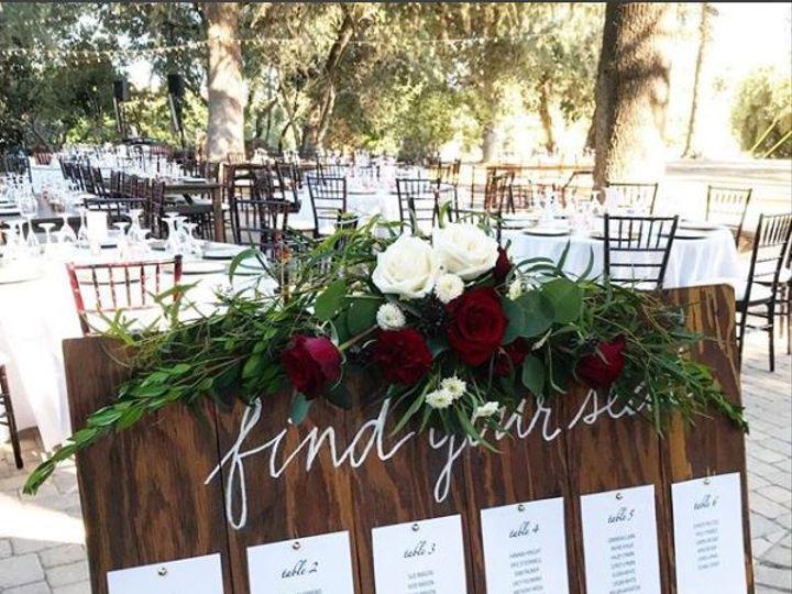 Tmx Hsp5 51 923320 Huntington Beach, CA wedding florist
