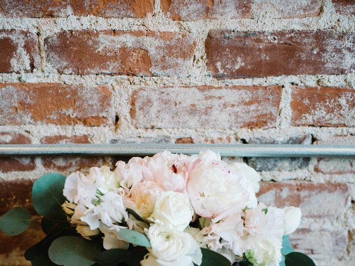 Tmx Ktp 7772 51 923320 Huntington Beach, CA wedding florist