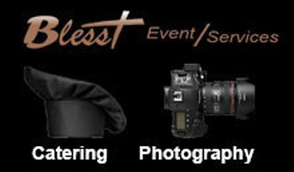 """Blesst"" Event Services 1"