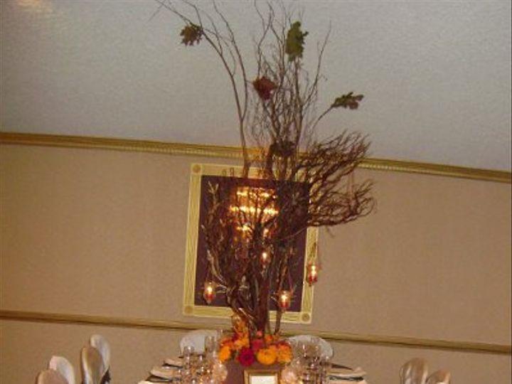 Tmx 1226163457622 DSC00205 Saint Albans wedding rental
