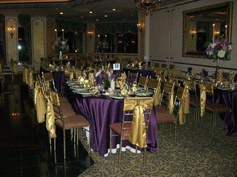 Tmx 1226163887575 CIMG0873%5B1%5D Saint Albans wedding rental