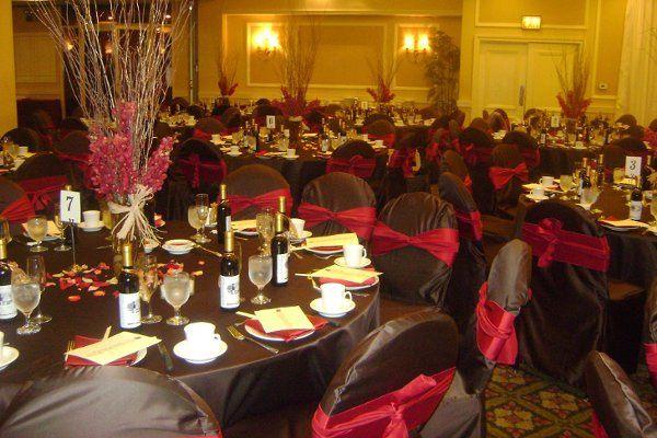 Tmx 1267496343001 DSC01832 Saint Albans wedding rental