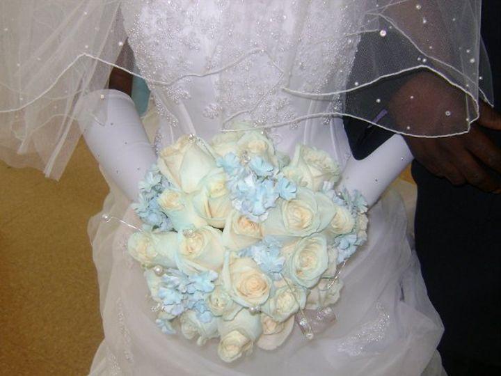 Tmx 1282162372998 DSC00085 Saint Albans wedding rental