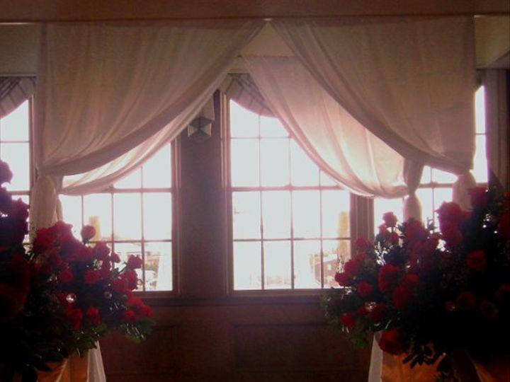 Tmx 1295395574211 DSC02015 Saint Albans wedding rental