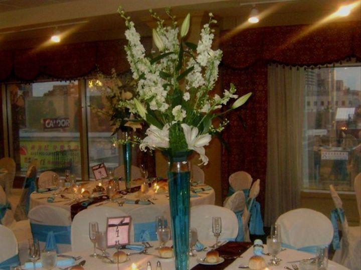 Tmx 1295395660333 DSC01697 Saint Albans wedding rental