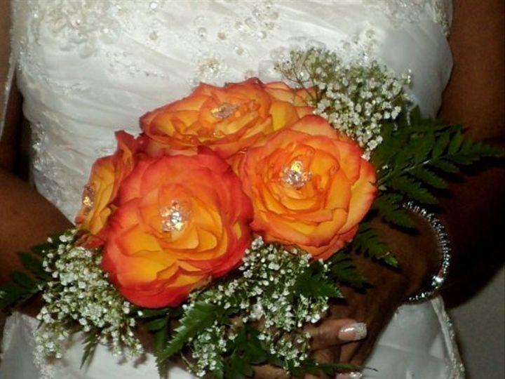 Tmx 1295395960402 DSC04128 Saint Albans wedding rental