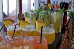 Islands Bar Company