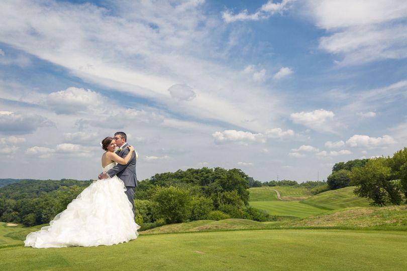 lisa marty wed 211