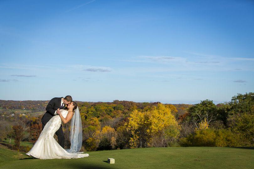 ashley jordan wedding 304