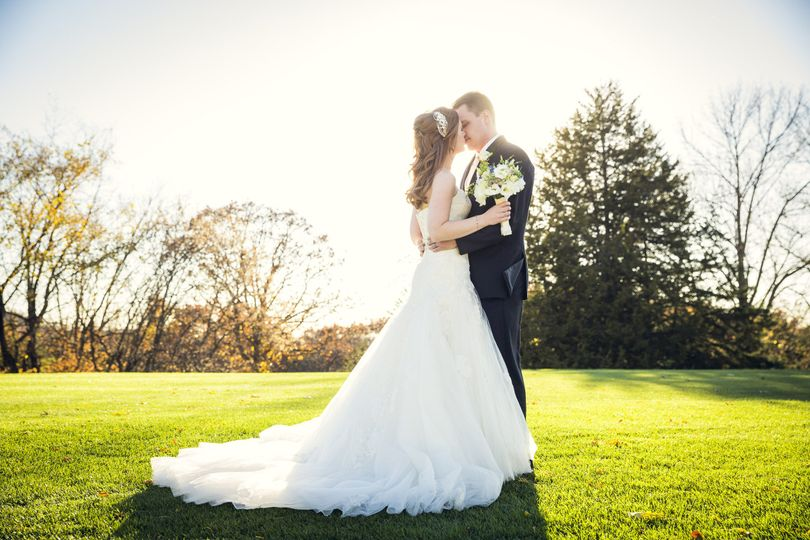 beth derek wedding 248