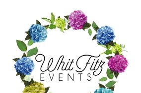 Whit Fitz Events
