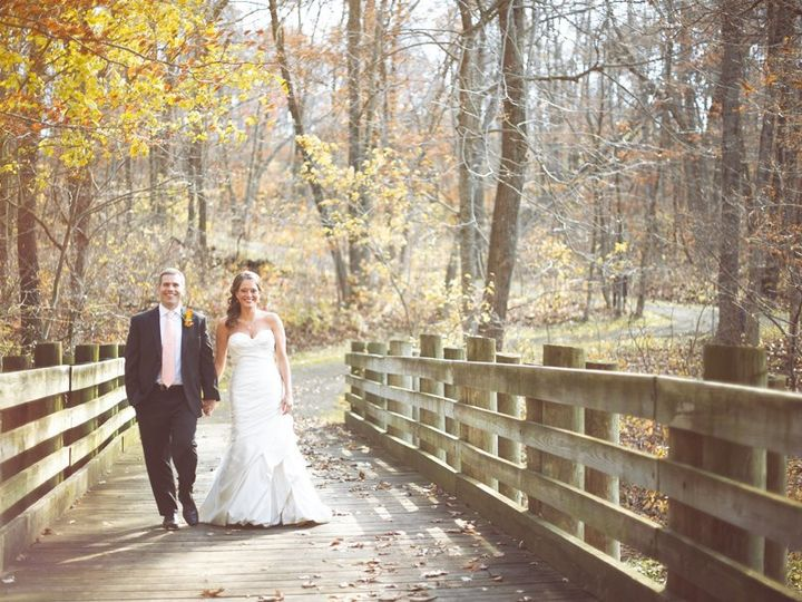 Tmx 1363289058392 Marychris0075 Galena wedding venue