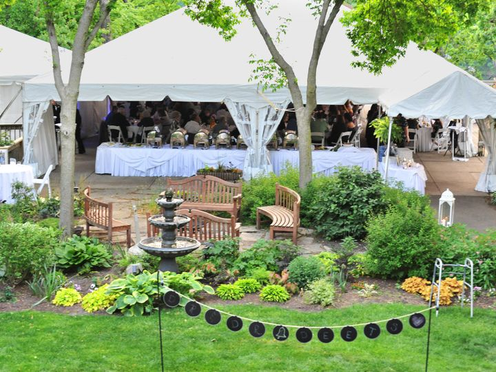 Tmx 1365015168342 Deets204 Galena wedding venue