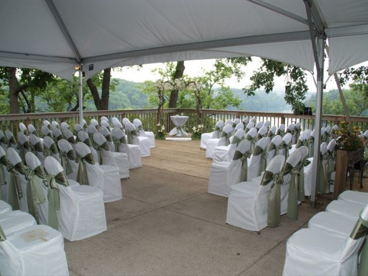 Tmx 1418312558948 0151061607lekwa Lubell Galena wedding venue