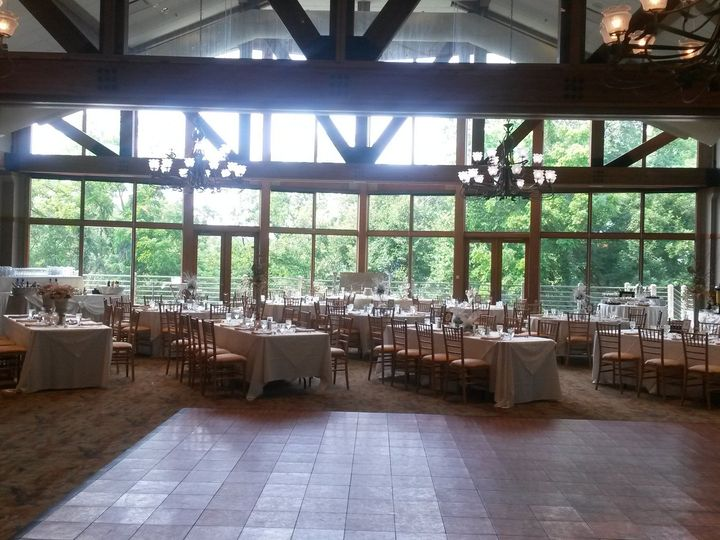 Tmx 1418312613407 Peterson Boyer 2 Galena wedding venue