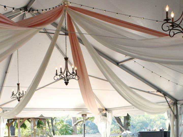 Tmx 1418312795805 Formal Tent Galena wedding venue