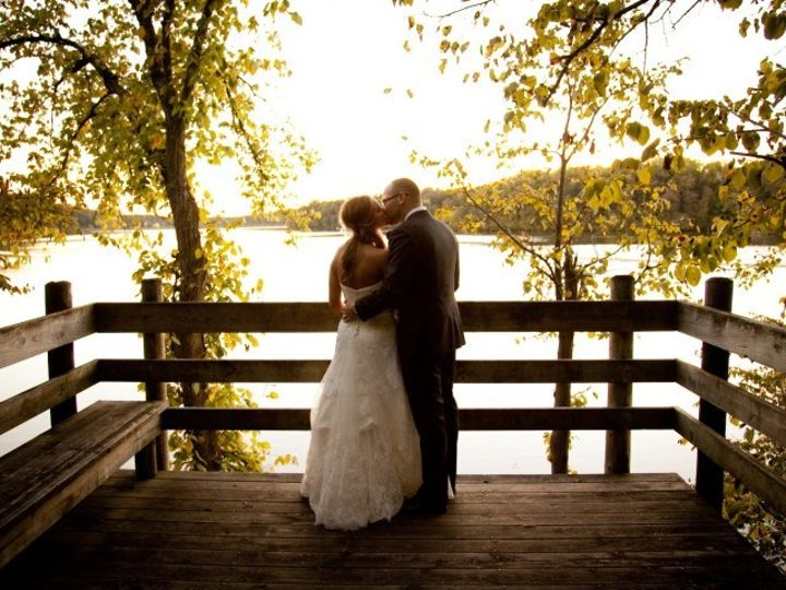 Tmx 1418742530527 Outdoors Galena wedding venue