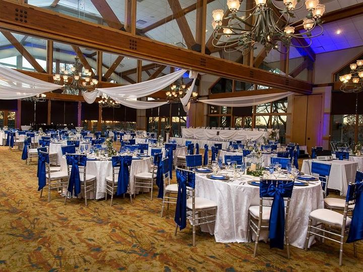 Tmx 1418743776423 Hickman Sandstrom Wedding Galena wedding venue