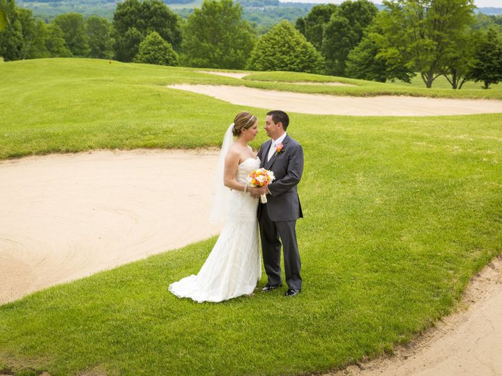 Tmx 1419007509761 Emily Derek Wed 109 Galena wedding venue