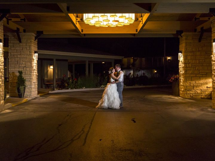 Tmx 1419008421166 Lisa Marty Wed 563 Galena wedding venue