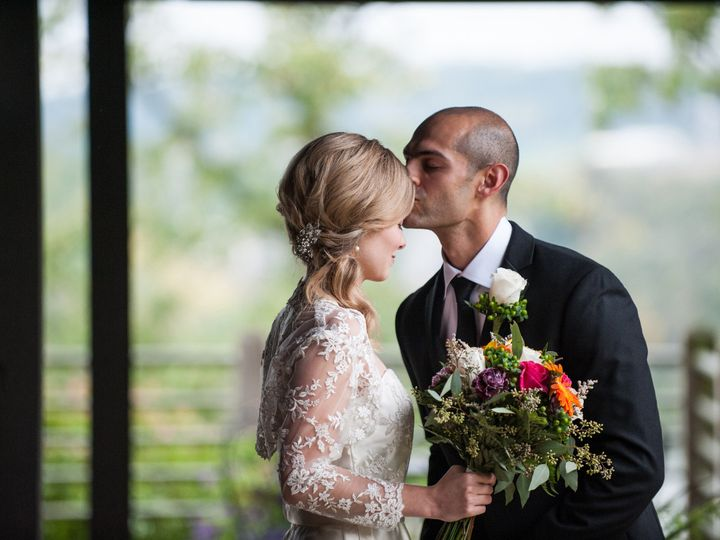 Tmx 1419008895251 Eagleridge12 Galena wedding venue