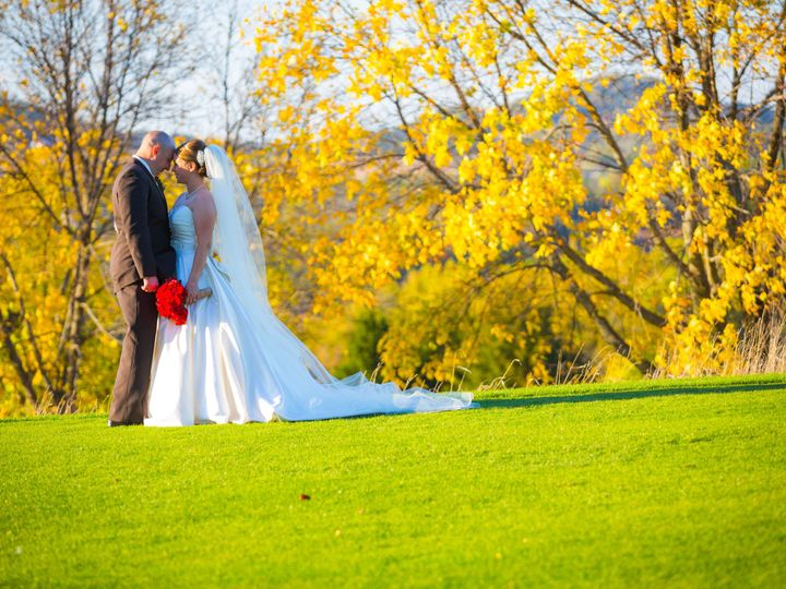 Tmx 1419008988440 Kim Matt Wed 306 Galena wedding venue