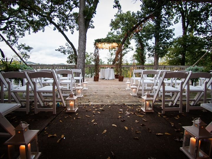 Tmx 1419012524324 Eagleridge23 Galena wedding venue