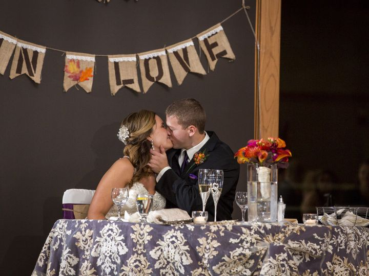 Tmx 1419019567848 Ashley Jordan Wedding 408 Galena wedding venue