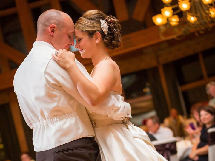 Tmx 1419020433411 Kim Matt Wed 374 Galena wedding venue