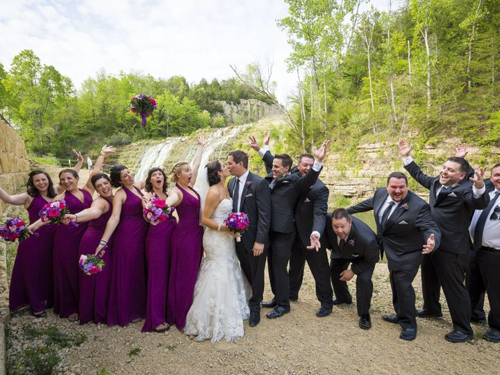 Tmx 1419022612615 Karli Erik Wed 251 Galena wedding venue