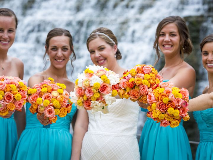 Tmx 1419022714597 Emily Derek Wed 143 Galena wedding venue