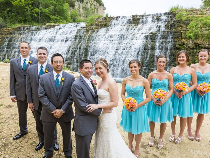 Tmx 1419023268957 Emily Derek Wed 123 Galena wedding venue