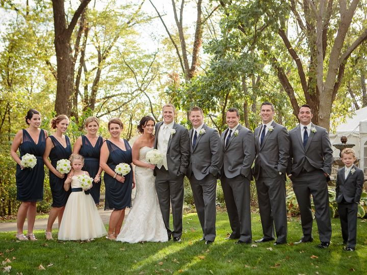 Tmx 1419024132155 Martindale 556 Galena wedding venue