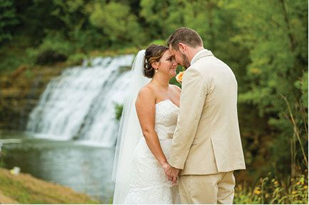 Tmx 1455041603452 E1 Galena wedding venue