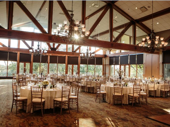 Tmx 1455041652945 E7 Galena wedding venue