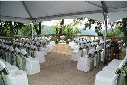 Tmx 1455041667296 E5 Galena wedding venue