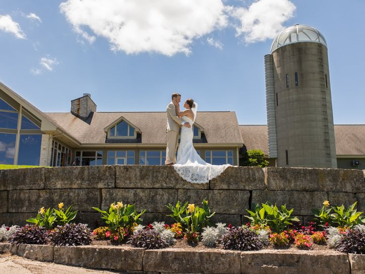 Tmx 1503517902777 Ashley Matt Wed 205 Galena wedding venue